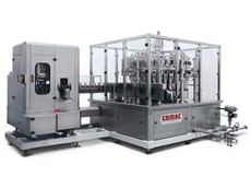 CoMac can filler