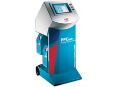 Cinpres PPC3000 MF4 Gas Controller