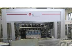 DP Packaging Technology