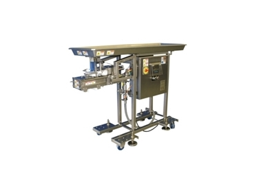 Multi-Fill MPFMP-060 Semi- Automatic Pocket Filler