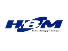 HBM Packaging & Plastics Technologies