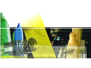 Vision Inspection & Leak Detection Machinery for Plastics & Packaging Manufacturers