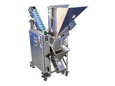 Multi-Fill Inc. batch feeder