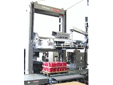 OCME Packaging Machinery