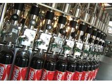 SIPA-Berchi Beverage fillers