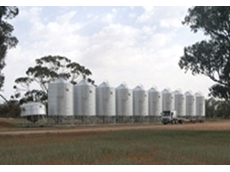 There are many reasons why we should opt for sealed silos