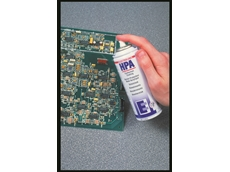 Acrylic conformal coating HPA200