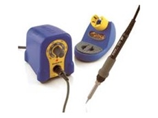 Durable Temperature Adjustable Soldering Station