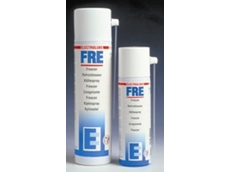 Electrolube Freezer Spray distributed by HK Wentworth