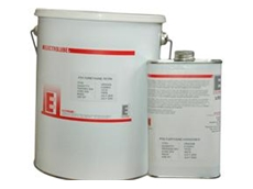 Electrolube Resins from HK Wentworth
