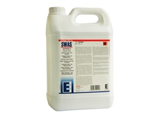 Electrolube Solvent and Biodegradable PCB Cleaners and Fluxcleaners from HK Wentworth