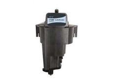 1720E low range process turbidimeter