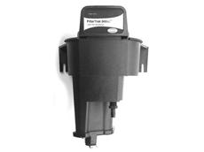 FilterTrak 660 sc laser nephelometer