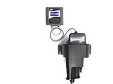 Hach 1720E Low Range Process Turbidity Meter