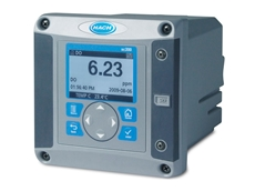sc200 universal controllers allow for the use of digital and analog sensors