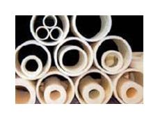 high performance industrial alumina