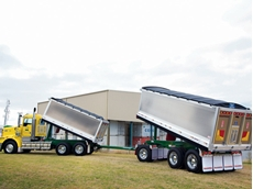 Hamelex White has added SX Trailers in Sydney and Newcastle to its dealer network, further expanding its existing dealership network
