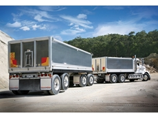 Hamelex White has awarded its Queensland distribution rights to Trailer Sales