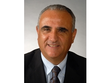Mr Joe Rizzo joins the MaxiTRANS Board as an independent Non-Executive Director