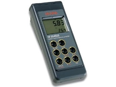 The digital calibrator is an absolute necessity for calibrating field transmitters