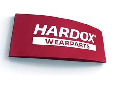 Hardox Wearparts is the leading manufacturer of wear parts and wear services in the world