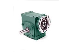 Dodge-PT Tigear 2 speed reducers