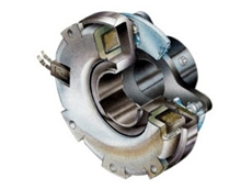MAYR robatic electromagnetic clutches