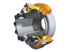 Mayr Safety Clutches