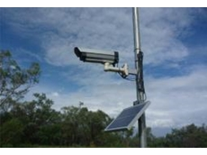 Remotely Monitor with uSee Cameras by Harrington Systems