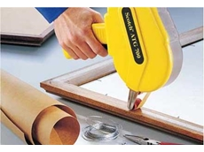 3M Scotch ATG adhesive tape with hand dispenser
