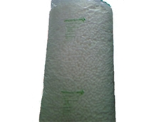 Loosefill Packaging Material