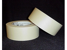 Masking tape from Harry Daines