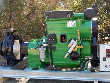 new hatz diesel engine for remote agricultural farms. Black Bedroom Furniture Sets. Home Design Ideas