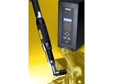 Stanley manufactures a wide range of DC electric and pneumatic assembly tools.