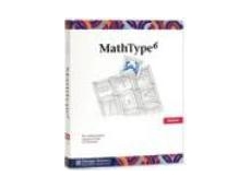 MathType 6.0 for Windows