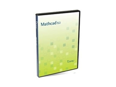 Mathcad 15.0 Software