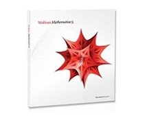 Mathematica 8 software