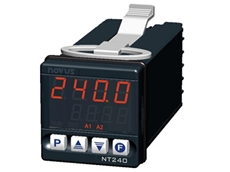 NOVUS NT240 programmable digital timer