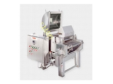 Batter, Breading, Searing and Branding Systems for Prepared Food Products from Heat and Control