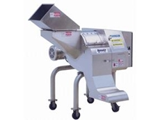 DiversaCut 2110 Dicer cutting machine