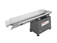 Heat and Control introduces new ultra compact conveyor