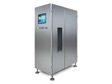 High performance x-ray technology