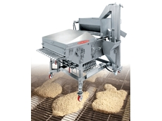 Micro Breader™ by Heat and Control