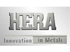 Heavy Engineering Research Association