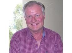 Rodney Stevens