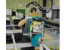 Self-pierce riveting technology in construction industry