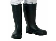 Blundstone range of PVC gum boots from Hepworths