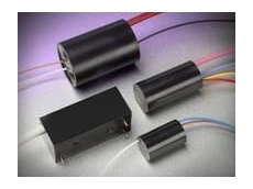Heraeus Amba Australia's Trigger Transformers for arc and pulse lamps