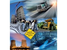 Signage & Safety Products Catalogue