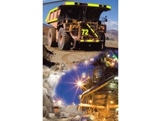 Hi-Vis Signs & Safety's mining products brochure